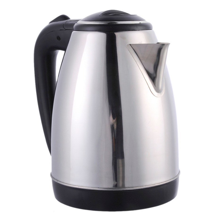Electric Water Kettle Made In America ~ Nºrapid boiling electric kettle ⑦ thermos water