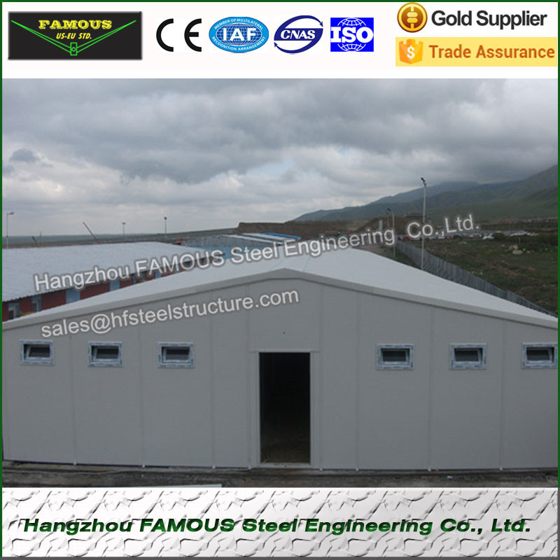 roofing lowes Picture - More Detailed Picture about 970mm width ...... 970mm width 50mm Thick EPS Sandwich Steel Roofing Panels ...