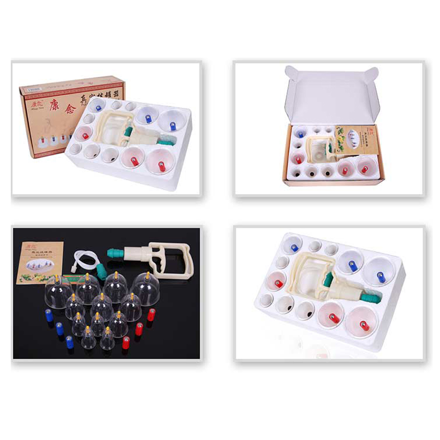 18pcs/Set Chinese Health care Medical Vacuum Body Cupping Set Portable Massage Therapy Kit body relaxation healthy Massage C773  18pcs/Set Chinese Health care Medical Vacuum Body Cupping Set Portable Massage Therapy Kit body relaxation healthy Massage C773  18pcs/Set Chinese Health care Medical Vacuum Body Cupping Set Portable Massage Therapy Kit body relaxation healthy Massage C773  18pcs/Set Chinese Health care Medical Vacuum Body Cupping Set Portable Massage Therapy Kit body relaxation healthy Massage C773  18pcs/Set Chinese Health care Medical Vacuum Body Cupping Set Portable Massage Therapy Kit body relaxation healthy Massage C773  18pcs/Set Chinese Health care Medical Vacuum Body Cupping Set Portable Massage Therapy Kit body relaxation healthy Massage C773  18pcs/Set Chinese Health care Medical Vacuum Body Cupping Set Portable Massage Therapy Kit body relaxation healthy Massage C773  18pcs/Set Chinese Health care Medical Vacuum Body Cupping Set Portable Massage Therapy Kit body relaxation healthy Massage C773  18pcs/Set Chinese Health care Medical Vacuum Body Cupping Set Portable Massage Therapy Kit body relaxation healthy Massage C773  18pcs/Set Chinese Health care Medical Vacuum Body Cupping Set Portable Massage Therapy Kit body relaxation healthy Massage C773