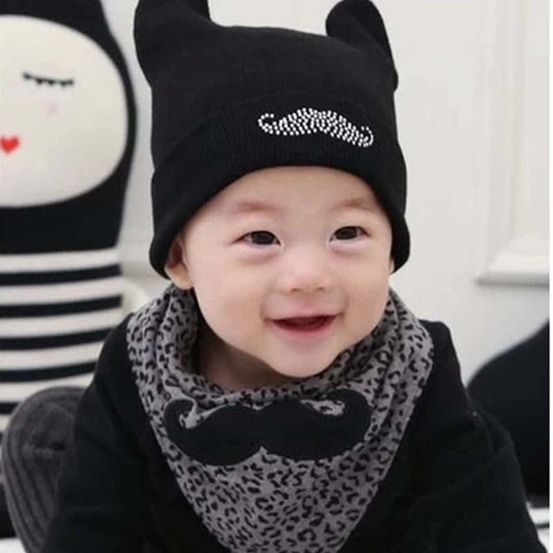 2015 New Fashion Baby Clothing Sets, Autumn Winter Baby Bibs,Multicolor Cotton Comfortable Baberos Free Shipping ABC014