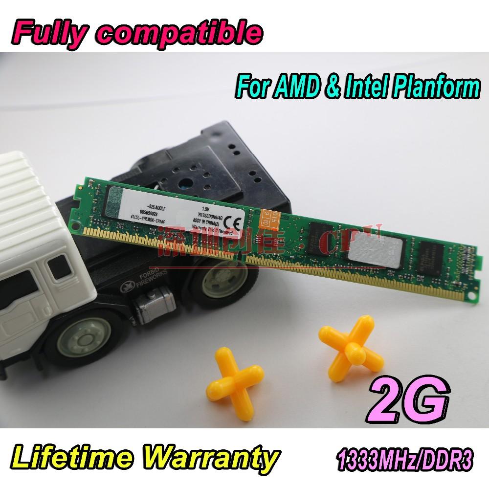 Процессор для ПК PD 945 Intel Pentium D 945 4M 3,40 800 LGA 775 P D 950 PD945