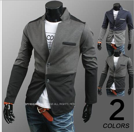 Cheap Fashion Blazers | Fashion Ql