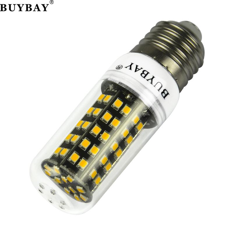 Chandelier LED GU10 B22 G9 Aluminum PCB led light 82led white/warm white led bulb bombillas LED lamp 90-260V 5W E27 E14 SMD2835(China (Mainland))