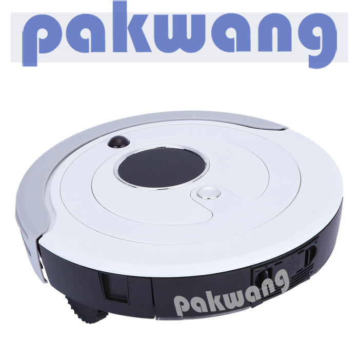 2014 home dust house cleaning robot vacuum cleaner(China (Mainland))