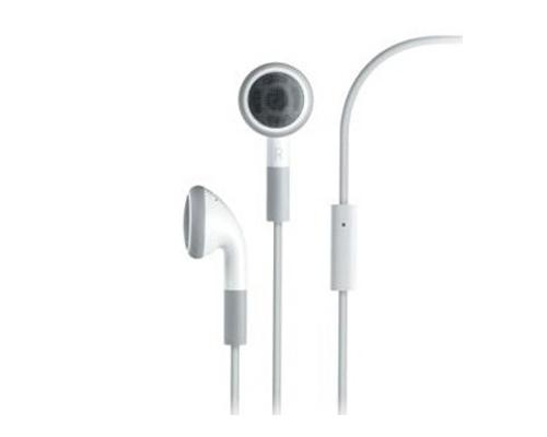 1 Apple IPAD 4 4s 5 5c 5s чехол для для мобильных телефонов cy apple iphone 4 4 g 4s 5 5 g 5s 5c 6 6 for 4 4s 5 5s 5c 6 or 6plus