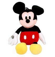 7 estilos 30 cm Mickey Mouse Minnie Brinquedos de Pelúcia Bonito Kawaii Brinquedos de Pelúcia Do Cão Pluto Pateta Cão Dos Desenhos Animados Figura KidsChildren presente(China)