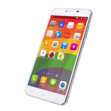 In Stock 5 5 inches Unclocked Android 5 1 Mobile Cell Phone MTK6580 Quad Core 512MB