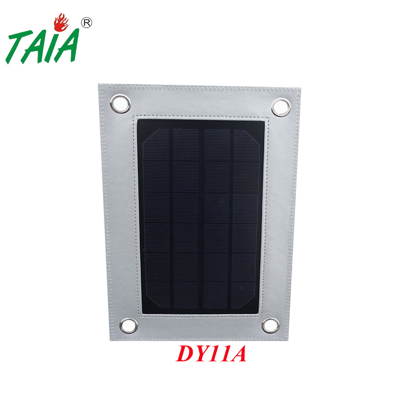 charging cell phone amorphous silicon portable flexible solar panel(China (Mainland))