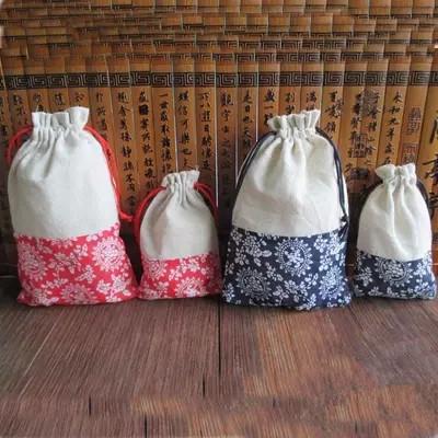 См сумки свадьба пользу сумка свадьба