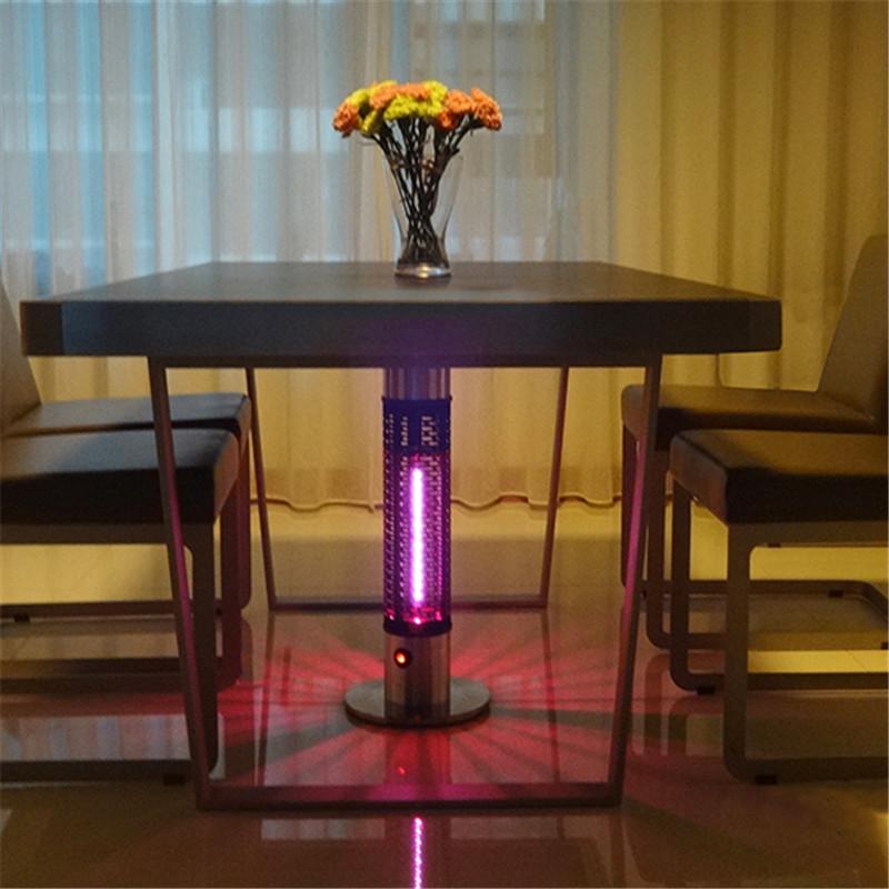 Popular Bathroom Heater Lamp Buy Cheap Bathroom Heater Lamp Lots From China Bathroom Heater Lamp