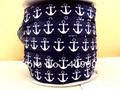 50Y7462 kerryribbon free shipping 5 8  elastic ribbon