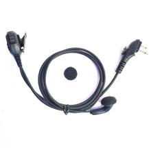 OPPXUN TC-510,TC-585,TC-500S,TC510,TC-610,TC-620,TC700,TC446S,TC508, cb radio china ears hanging headphone