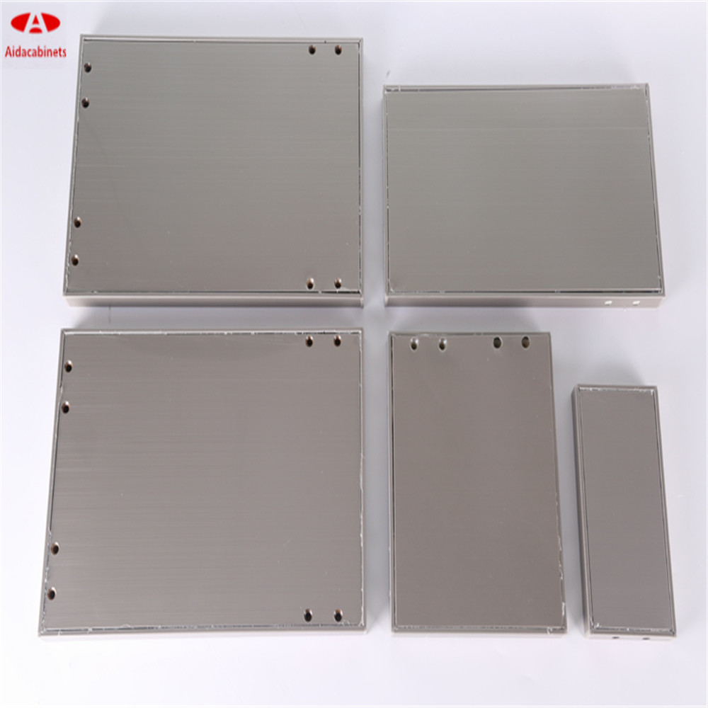 201 304 commercial kitchen cabinet simple designs