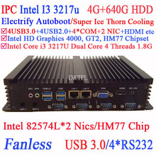 Intel Dual Core Four Threads i3-3217U 1.8Ghz windows tablet computers with 4G RAM 640G HDD(China (Mainland))