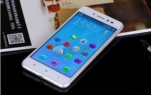 New Arrival Original in stock Lenovo Sisley S90 Phone 5 HD IPS 1280x720 Android 4 4