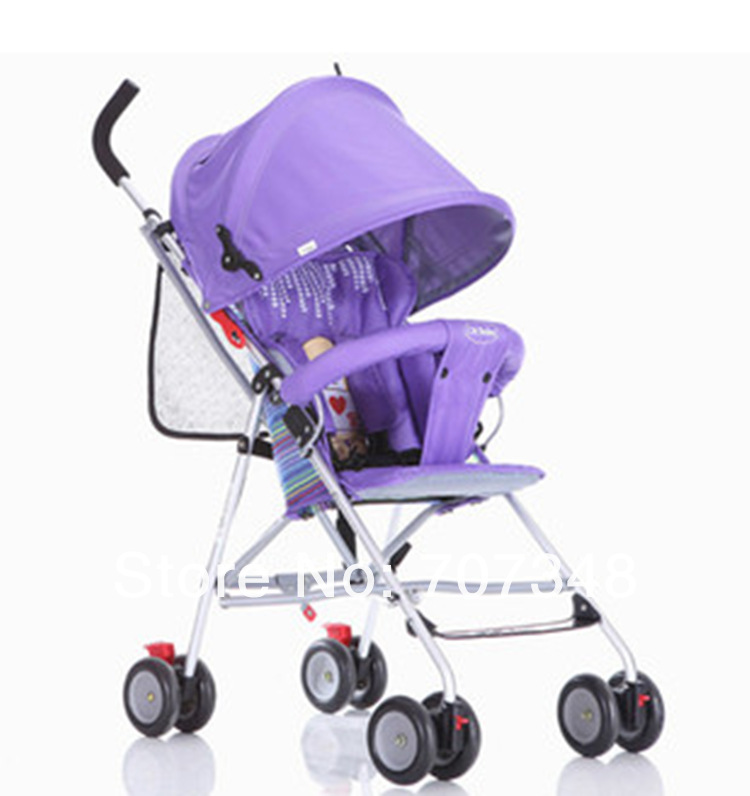 Can Be Used in Summer and Winter,European Strollers,Free Shipping by EMS,Super Quality European Style Baby Strollers Pushchairs<br><br>Aliexpress