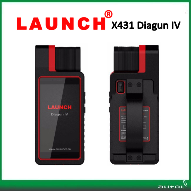 Original Auto Scanner launch x431 diagun price x431 daigun iv full system obd diagnostic cars scanner launch x431 diagun 4(China (Mainland))