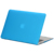 Crystal/Matte Surface Hard Case For macbook air pro 13 11 12 15 Pro with Retina laptop Protector For Mac book 13.3 inch