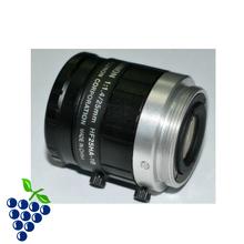 Fujinon HF25HA-1B 25 mm F/1.4 C Mount lens last one secondhand used eighty-ninety percent new