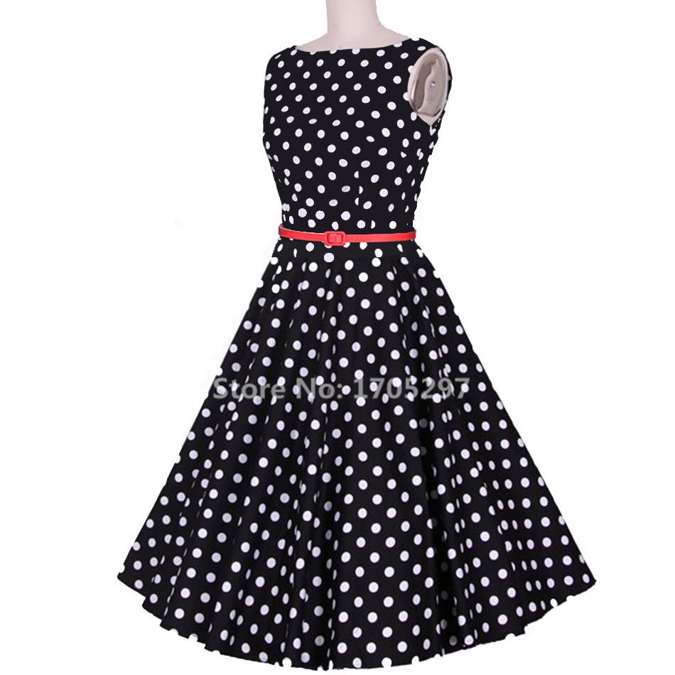 Женское платье EXO 2015 Vestidos 5XL 50s 1020 женское платье brand new s 5xl 2015 vestidos gj64