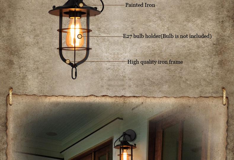 wall-light-14