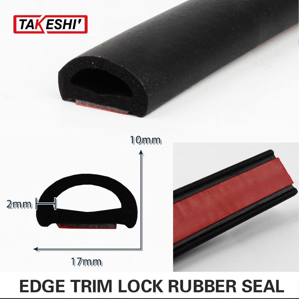 popular rubber foam insulation buy cheap rubber foam insulation lots from china rubber foam. Black Bedroom Furniture Sets. Home Design Ideas