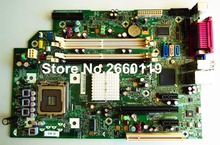 Buy Desktop motherboard HP DC7800 SFF LGA755 437793-001 437348-001 system mainboard fully tested perfect for $45.00 in AliExpress store