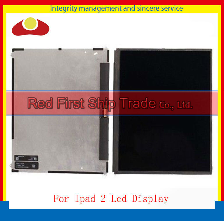 Original For Ipad 2 3 4 LCD Display Screen Free Shipping With Tracking Code.<br><br>Aliexpress