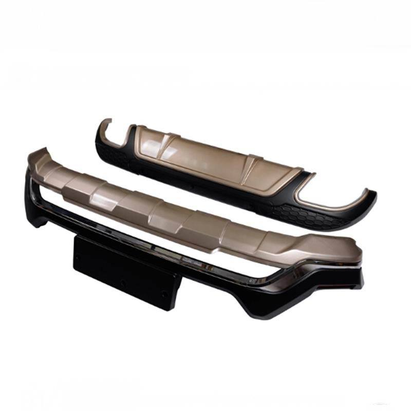 Popular ford edge front bumper buy cheap ford edge front bumper lots from china ford edge front