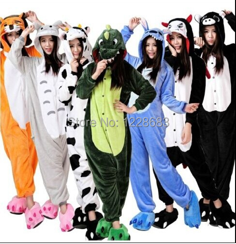 Acquista all ingrosso online la giraffa pigiama da