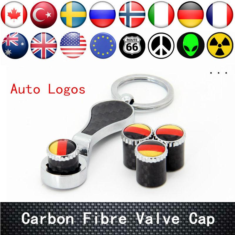 achetez en gros porsche valve caps en ligne des grossistes porsche valve caps chinois. Black Bedroom Furniture Sets. Home Design Ideas
