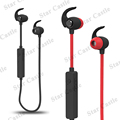 Original Roman 3020S Bluetooth 4 1 Headphone Sport Wireless Earphones Waterproof Earbuds auriculares ecouteur for Phone