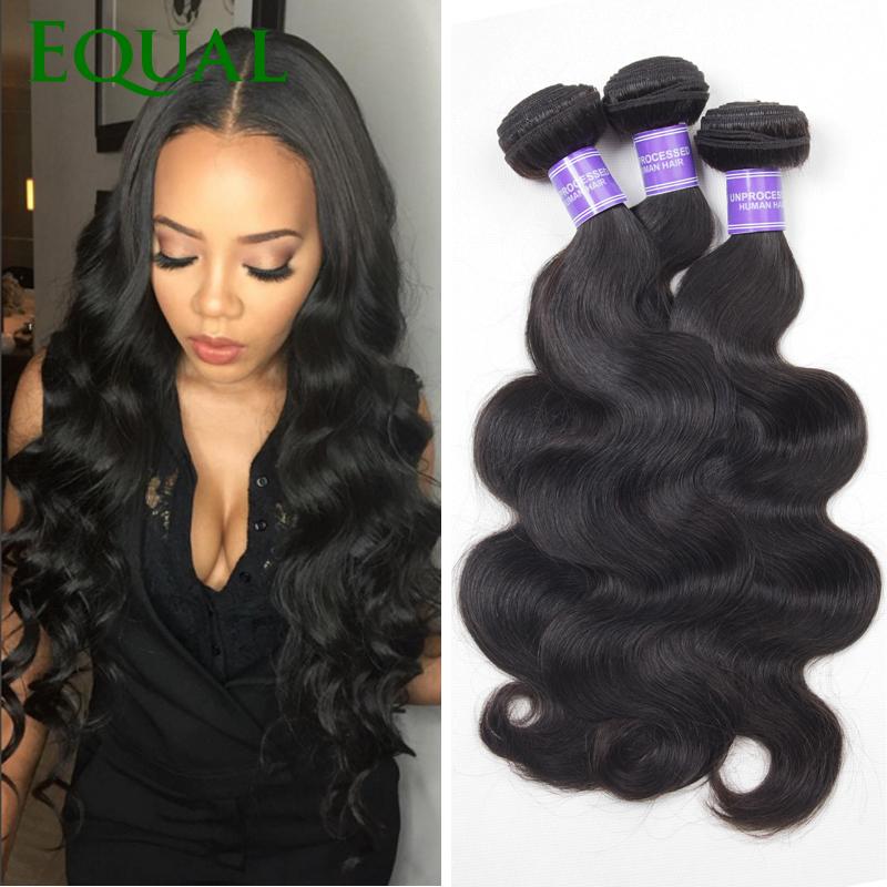 Queen Hair Products Peruvian Virgin Hair Body Wave 3Pcs Lot Top Quality Cheap Unice Hair Peruvian Body Wave 8-30inch(China (Mainland))
