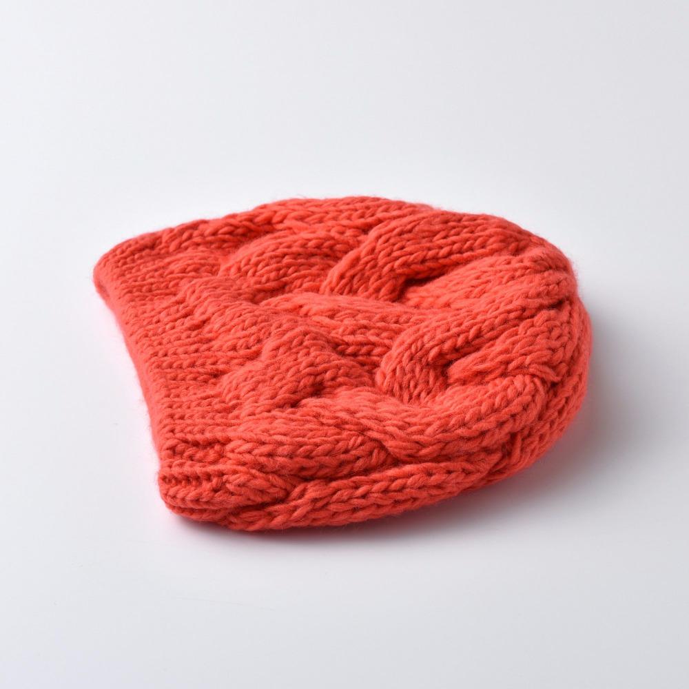 KBBYTLY0100730012-heartful-twist-winter-hat-beanie