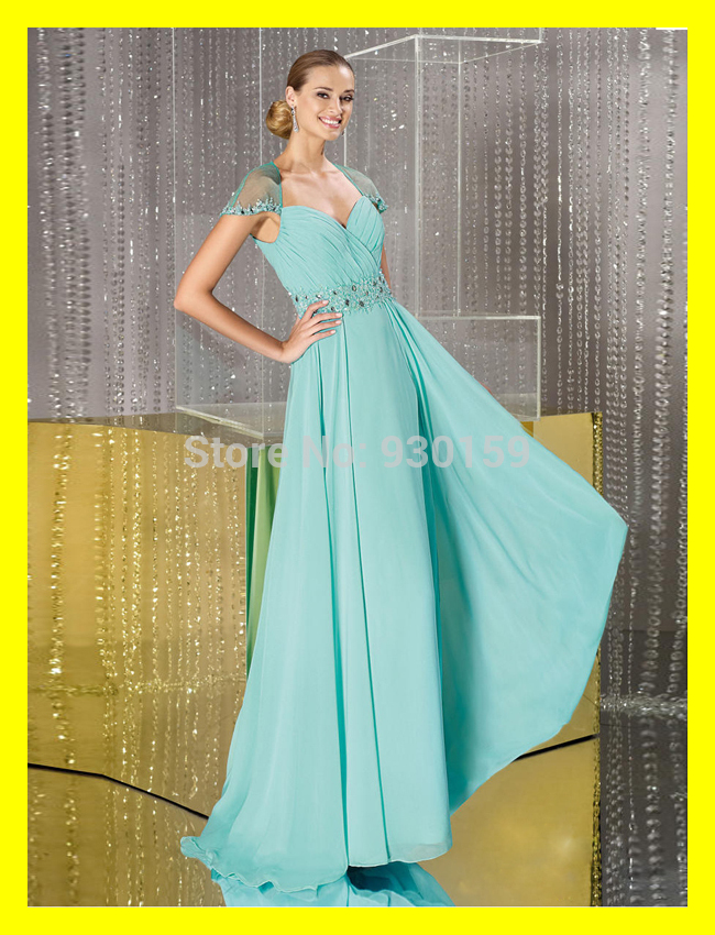 Bridal dress stores in atlanta ga junoir bridesmaid dresses for Wedding dress boutiques atlanta