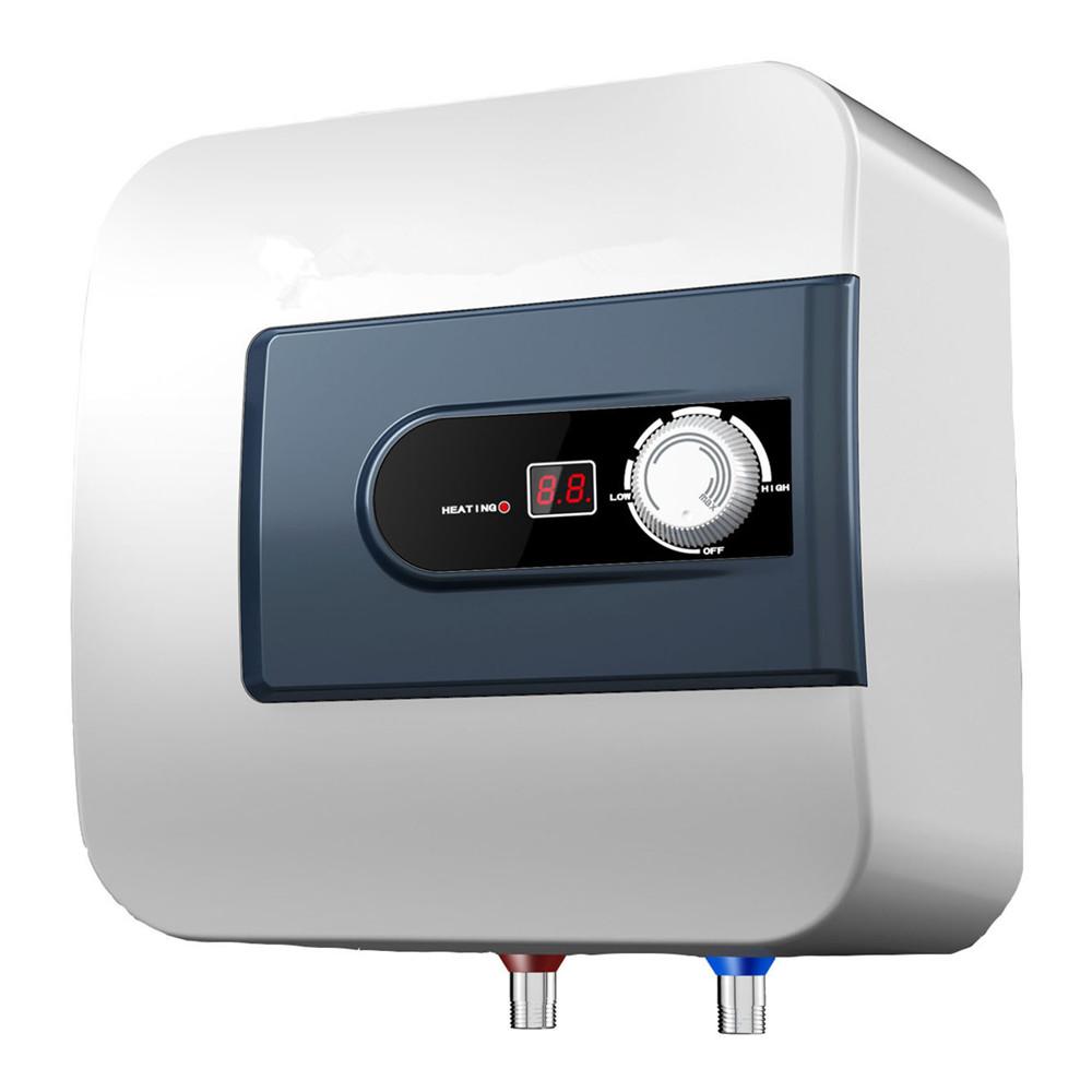 Acquista all 39 ingrosso online stoccaggio scaldabagno elettrico da grossisti stoccaggio for Riscaldatore di acqua calda del cpvc