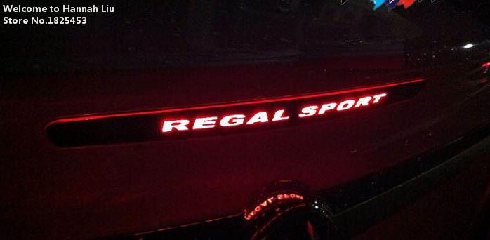 34*3cm renault lexus car styling passat b5 vw golf 7 Car truck carbon fiber SPORT logo sticker : )(China (Mainland))