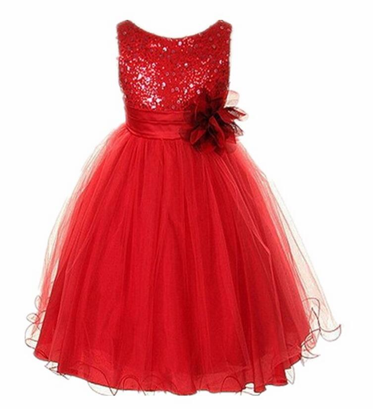 princess clothing for girls