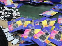 Держатель для мобильных телефонов OEM 360 iPhone iPad Samsung FG-10