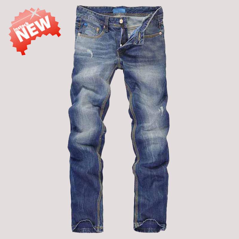 Mens Jeans  Cortefiel