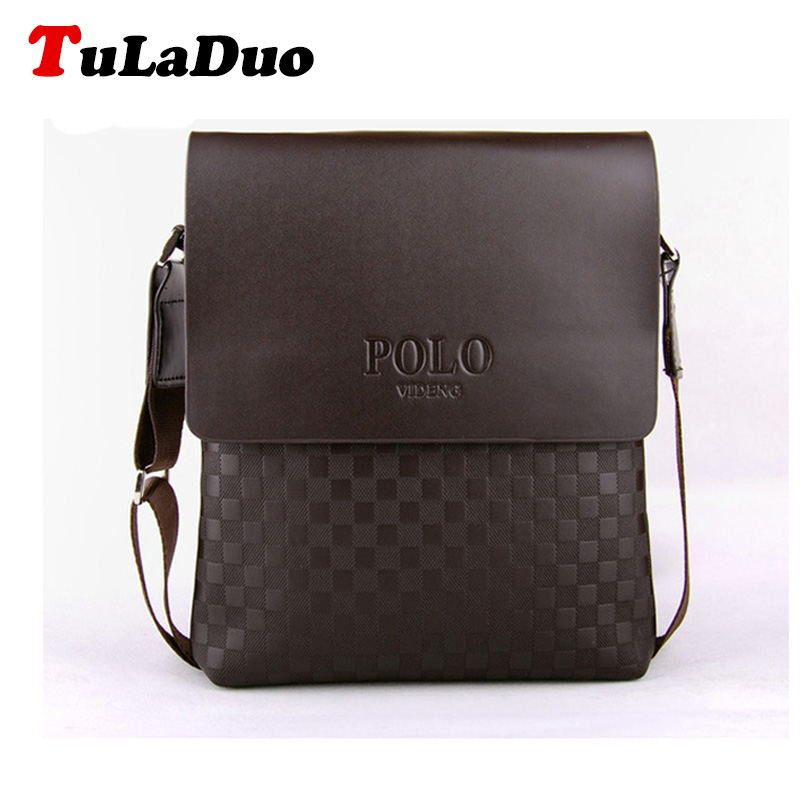 TuLaDuo Brand Bag Men Messenger Bags Men's Crossbody Small sacoche homme Satchel Man Satchels bolsos Men's Travel Shoulder Bags(China (Mainland))