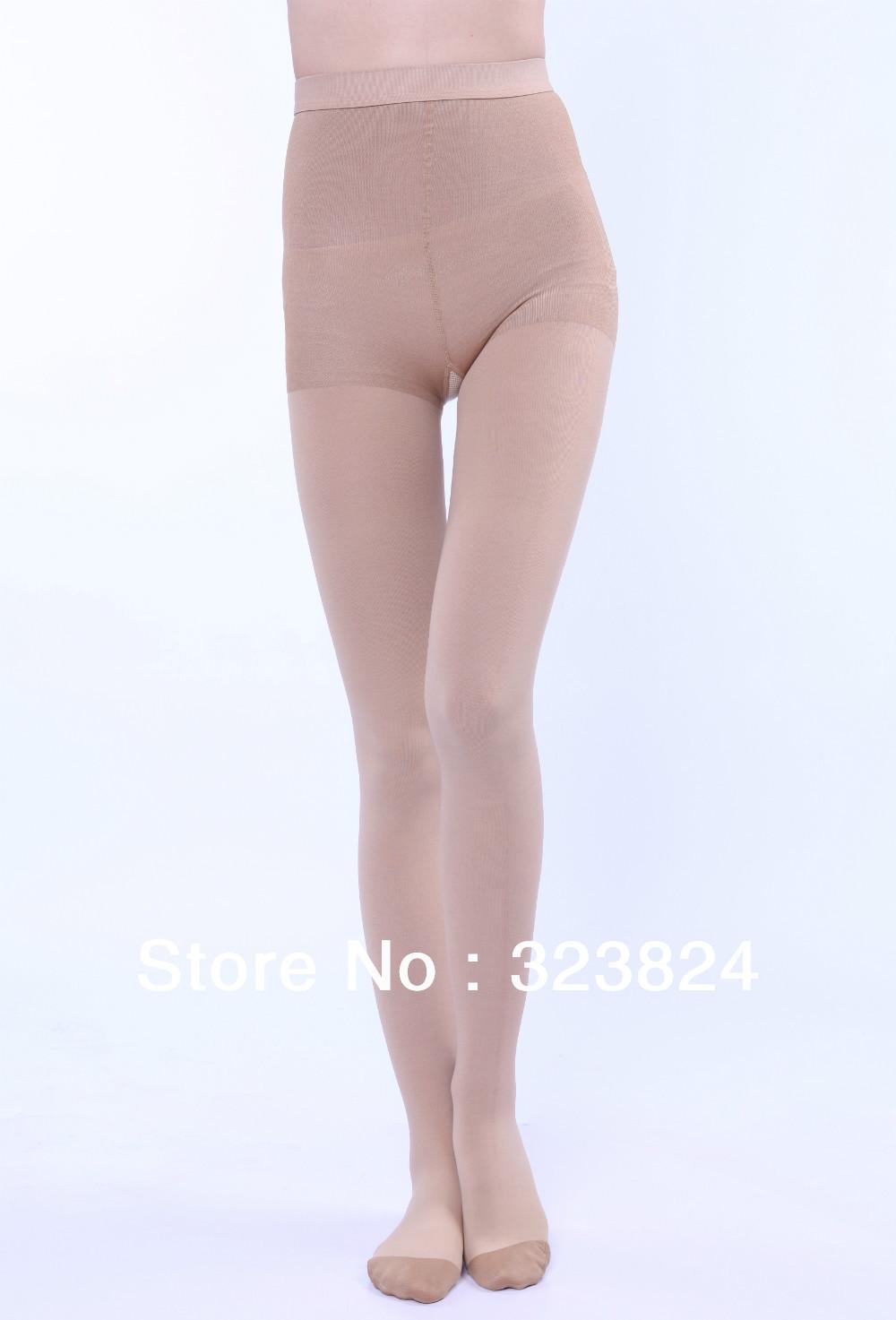 Pantyhose free shipping