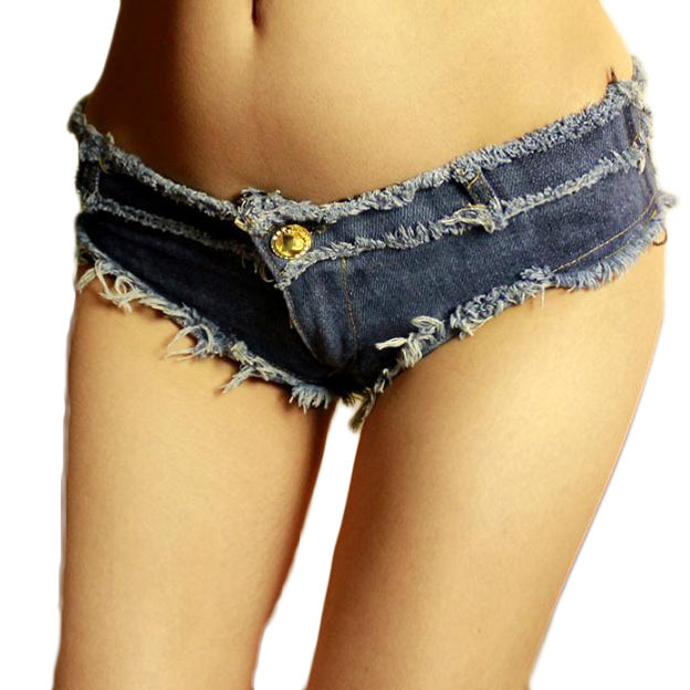 New 2015 Spring And Summer Women' Denim Blue 3 Size Skinny A Shorts Jeans Sexy Fashion Modern Overall clothes Super Shorts Women(China (Mainland))