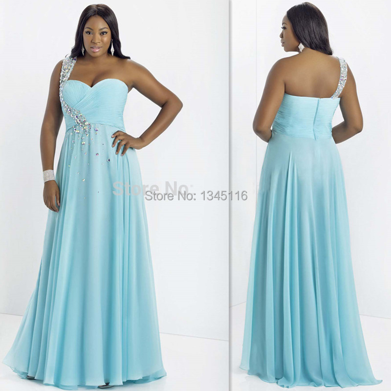 DanaeSy, Author at Evening Wear - Page 460 of 498