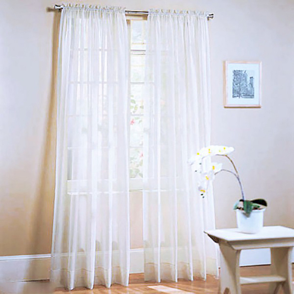 Moderne fenêtre traitements achetez des lots à petit prix ...