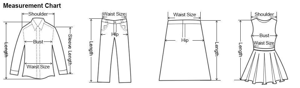Хит продаж женские платья с круглым вырезом без рукавов однотонное Сетчатое aeProduct.getSubject()