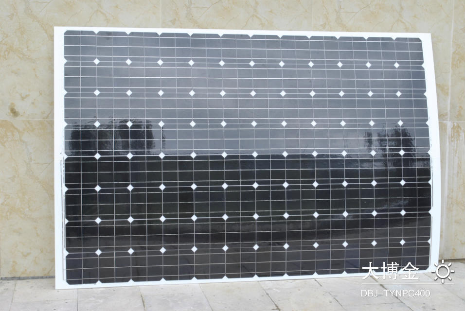 350W monocrystalline silicon solar panels A piece CE certification efficient solar electric car(China (Mainland))