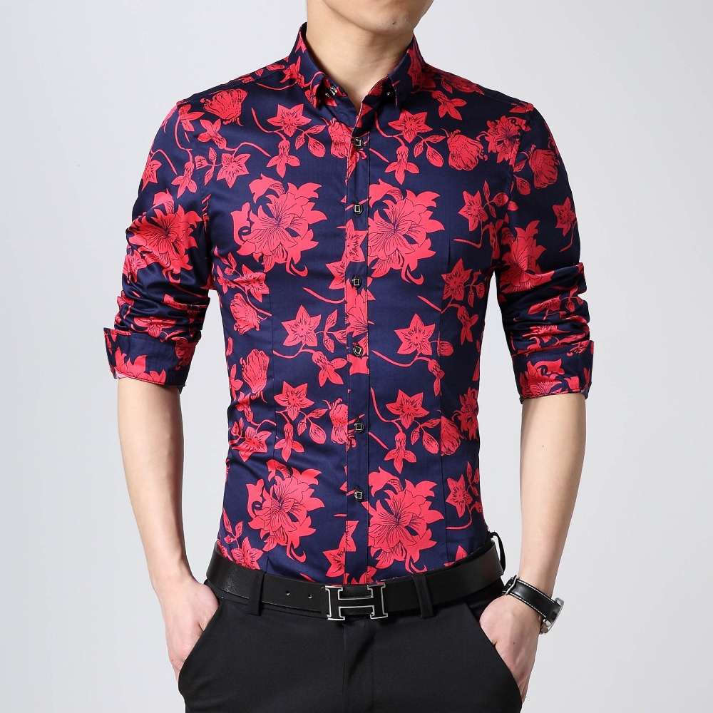 Latest Clothes For Mens