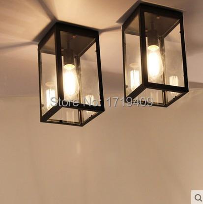Clairage de plafond ikea achetez des lots petit prix clairage de plafond - Ikea luminaire plafond ...