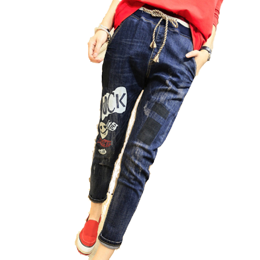 Cute Jeans For Juniors Cheap
